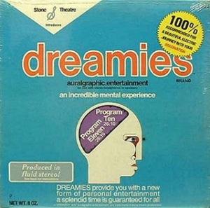 bill_holt_-_dreamies
